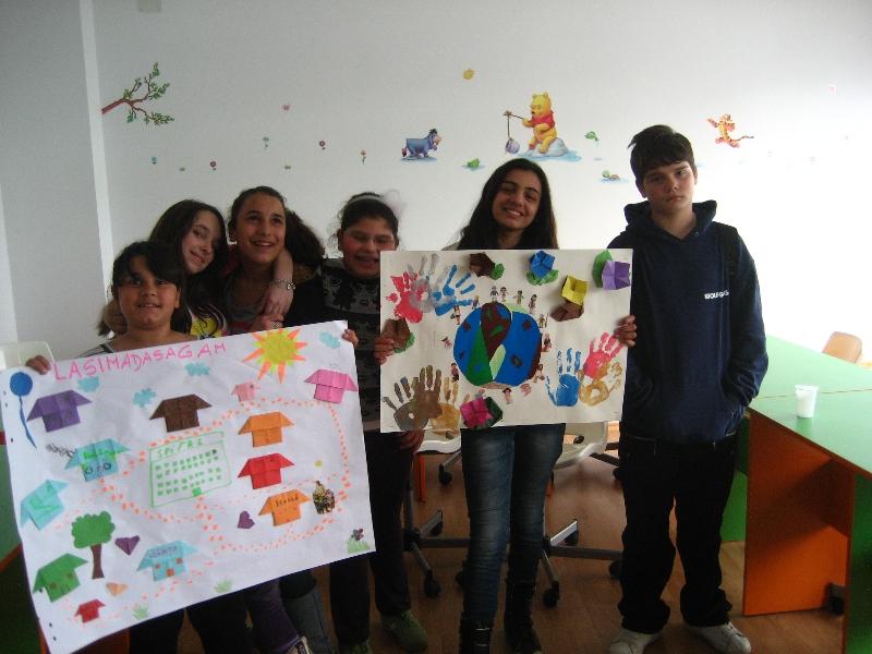 atelierele-solidaritatii