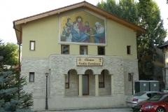 Clinica Nadia Comaneci