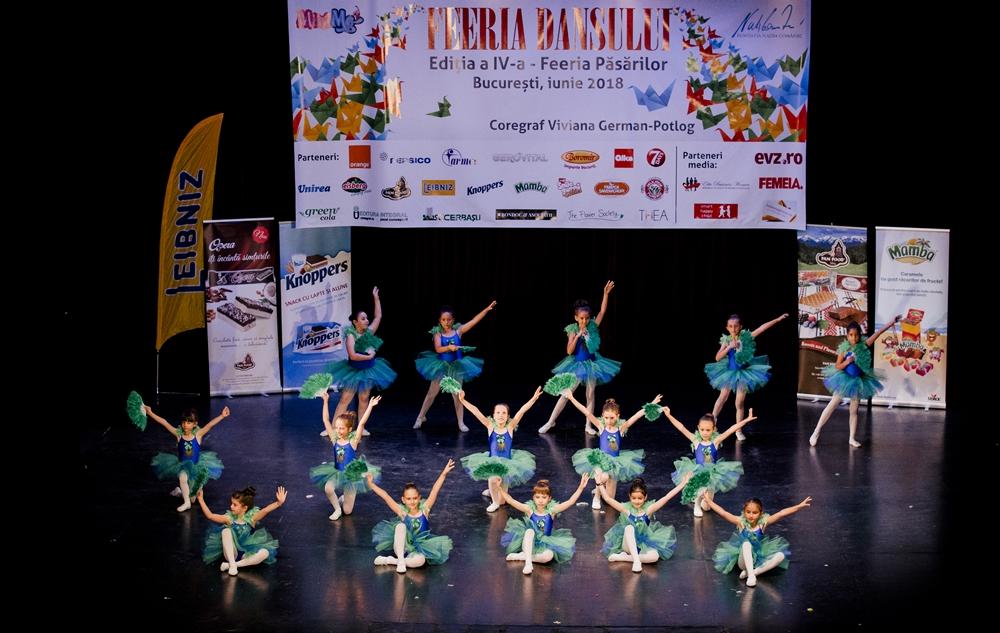 feeria dansului 2018 (11)