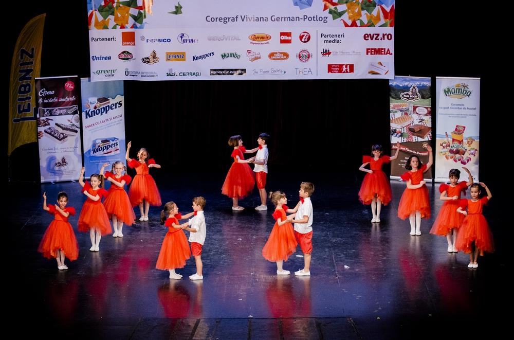 feeria dansului 2018 (13)