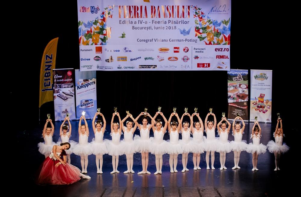 feeria dansului 2018 (29)