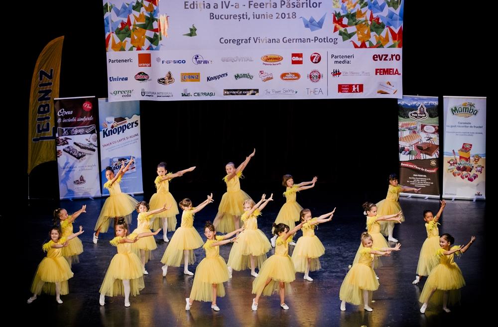 feeria dansului 2018 (4)