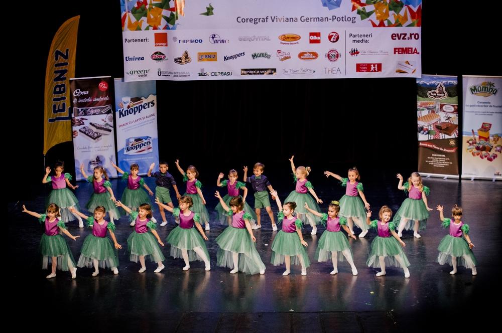 feeria dansului 2018 (8)
