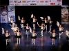 feeria dansului 2018 (10)