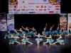 feeria dansului 2018 (12)