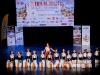 feeria dansului 2018 (18)