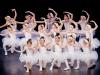feeria dansului 2018 (2)