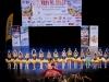 feeria dansului 2018 (27)