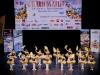 feeria dansului 2018 (3)