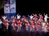 feeria dansului 2018 (5)