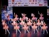 feeria dansului 2018 (6)