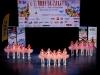 feeria dansului 2018 (7)