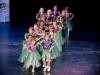 feeria dansului 2018 (9)