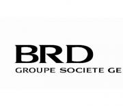 BRD sustine Centrul MiniMe