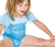 Beneficii fizice și psihologice ale sportului pentru fete