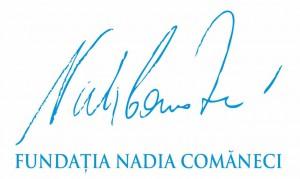 Fundatia Nadia Comaneci lanseaza site-ul www.nadiacomaneci.eu