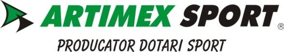 Artimex