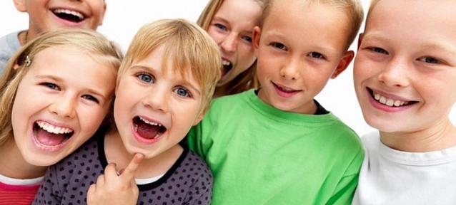 Sprijin pentru Asociatia Ana si Copiii