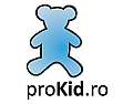 Prokid