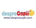 Despre copii
