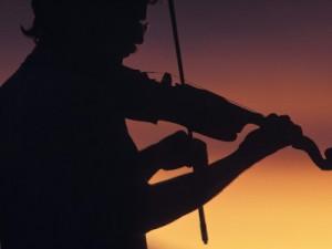 Top Brands Distribution şi Fundaţia Nadia Comăneci oferă o bursă de studii unui tânăr violonist