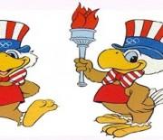 Jocurile Olimpice, Los Angeles, 1984
