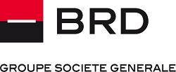BRD - Partener Fundatia Nadia Comaneci