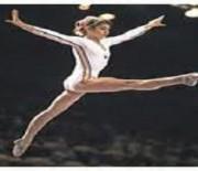 Jocurile Olimpice – Montreal, 1976
