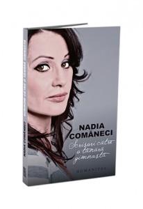 carte-Nadia