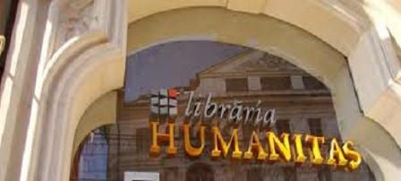 Parteneriatul dintre Humanitas și Fundația Nadia Comăneci merge mai departe!
