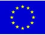Proiect POSCCE - Uniunea Europeana - Fundatia Nadia Comaneci