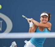 Salt de 22 de locuri in clasamentul WTA pentru Alexandra Dulgheru