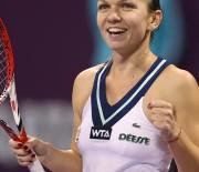 Prima reactie a Simonei Halep dupa victoria de la Roland Garros