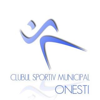 CSM Onesti