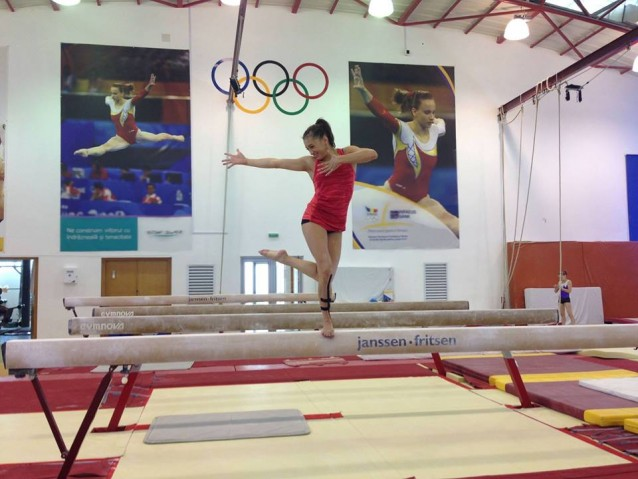 Romania a ratat calificarea directa la Rio