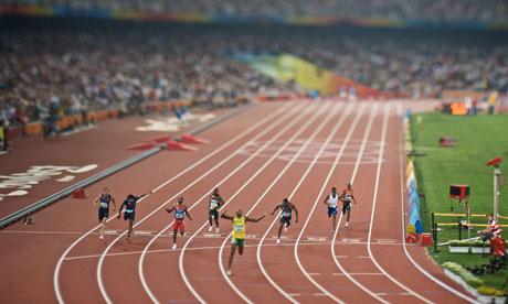 Romania a lansat oficial candidatura pentru Universiada de vara 2021