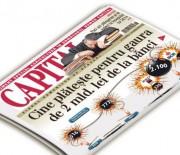 Fundatia Nadia Comaneci si revista Capital, alaturi de studentii pasionati de jurnalism
