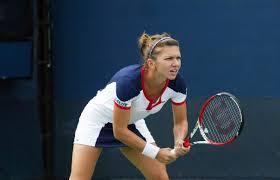 Simona Halep va juca vineri la ora 17.00 la Miami Open