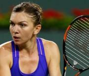 Simona Halep va juca astazi la ora 13:30 in cadrul turneului de la Roma
