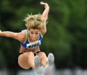 Atletism-CE: România încheie Europenele cu 2 medalii de bronz