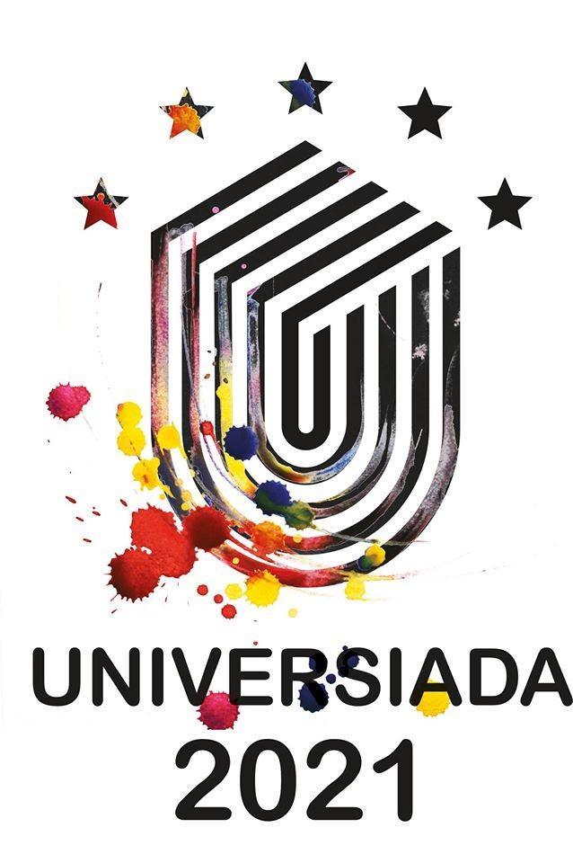 O luna pentru inscrierea Romaniei la Universiada de vara din 2021