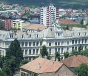 """Colegiul National """"Liviu Rebreanu"""" unde este elev Rares Buhai"""