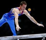 Marius Berbecar si Andrei Muntean, calificati in finala la paralele