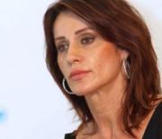 Nadia Comaneci o felicita pe Simona Halep