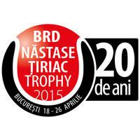 Artistii tenisului vor fi prezenti la Arenele BNR