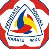 Evenimente de exceptie organizate de Federatia Romana de Karate WKC