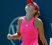 Simona Halep isi doreste o revenire in forta la Turneul Campioanelor