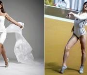 Topul personalitatilor sportive – Nadia Comaneci, Simona Halep si Gheorghe Hagi