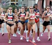 Peste 10.000 de participanti din 50 de tari vor concura la Semimaratonul Bucuresti