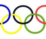 Noi sporturi pentru Jocurile Olimpice 2020